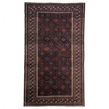Baluch Carpet