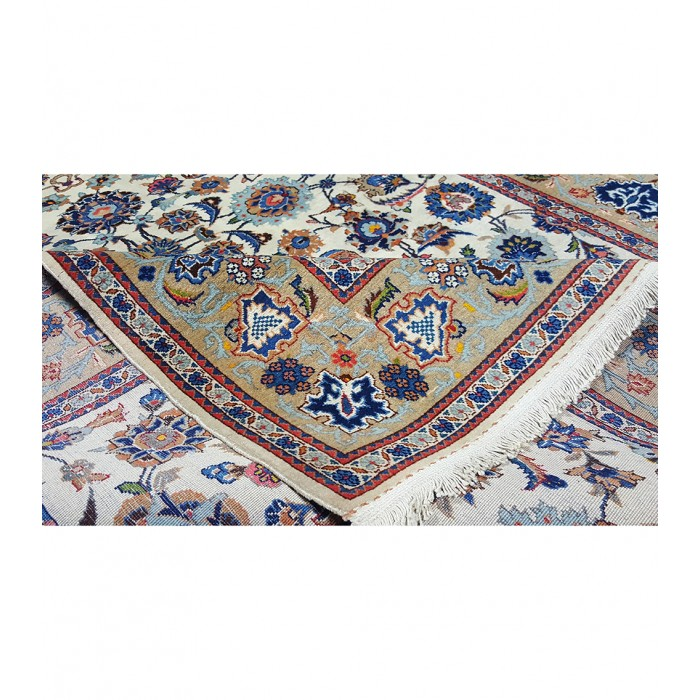 swedish rya rug supplies