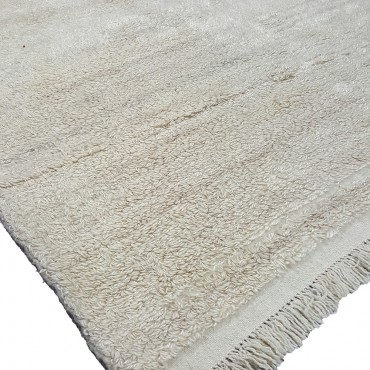 Tulu Carpet