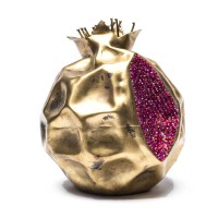 Pomegranate Object